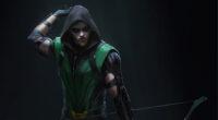 injustice2 green arrow 4k 1614866300 200x110 - Injustice2 Green Arrow 4k - Injustice2 Green Arrow 4k wallpapers