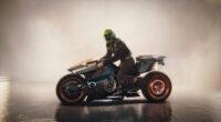 iridescent cyberpunk 2077 biker 4k 1615133788 200x110 - Iridescent Cyberpunk 2077 Biker 4k - Iridescent Cyberpunk 2077 Biker 4k wallpapers