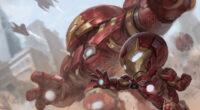 iron man and iron hulkbuster 4k 1616955524 200x110 - Iron Man And Iron Hulkbuster 4k - Iron Man And Iron Hulkbuster 4k wallpapers