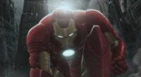 iron man avengers i am back 4k 1616960188 200x110 - Iron Man Avengers I Am Back 4k - Iron Man Avengers I Am Back 4k wallpapers