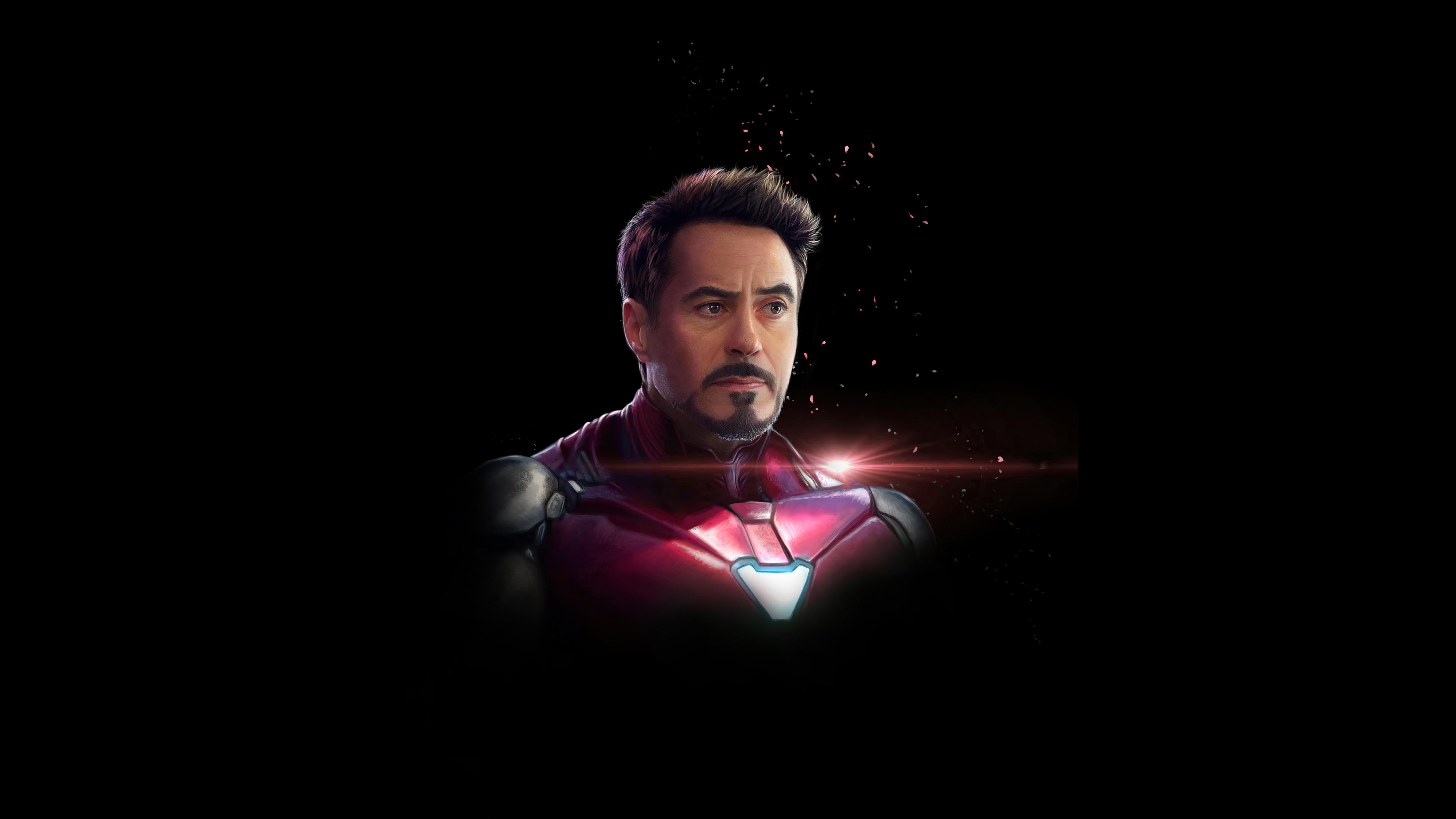 iron man dark minimal 4k 1616957151 - Iron Man Dark Minimal 4k - Iron Man Dark Minimal 4k wallpapers