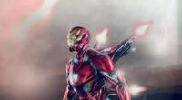iron man wing suit 4k 1616961289 200x110 - Iron Man Wing Suit 4k - Iron Man Wing Suit 4k wallpapers