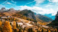 italy autumn forest 4k 1615197512 200x110 - Italy Autumn Forest 4k - Italy Autumn Forest 4k wallpapers