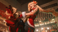 jinx league of legends christmas cosplay 4k 1615133168 200x110 - Jinx League Of Legends Christmas Cosplay 4k - Jinx League Of Legends Christmas Cosplay 4k wallpapers