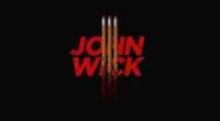joh wick 3 dark poster 4k 1615191994 200x110 - Joh Wick 3 Dark Poster 4k - Joh Wick 3 Dark Poster 4k wallpapers