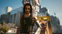 johnny silverhand cyberpunk 2077 4k 1614852926 200x110 - Johnny Silverhand Cyberpunk 2077 4k - Johnny Silverhand Cyberpunk 2077 4k wallpapers