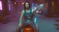 johnny silverhand cyberpunk 2077 game 4k 1614857897 200x110 - Johnny Silverhand Cyberpunk 2077 Game 4k - Johnny Silverhand Cyberpunk 2077 Game 4k wallpapers