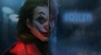 joker 2021 4k 1616954951 200x110 - Joker 2021 4k - Joker 2021 4k wallpapers