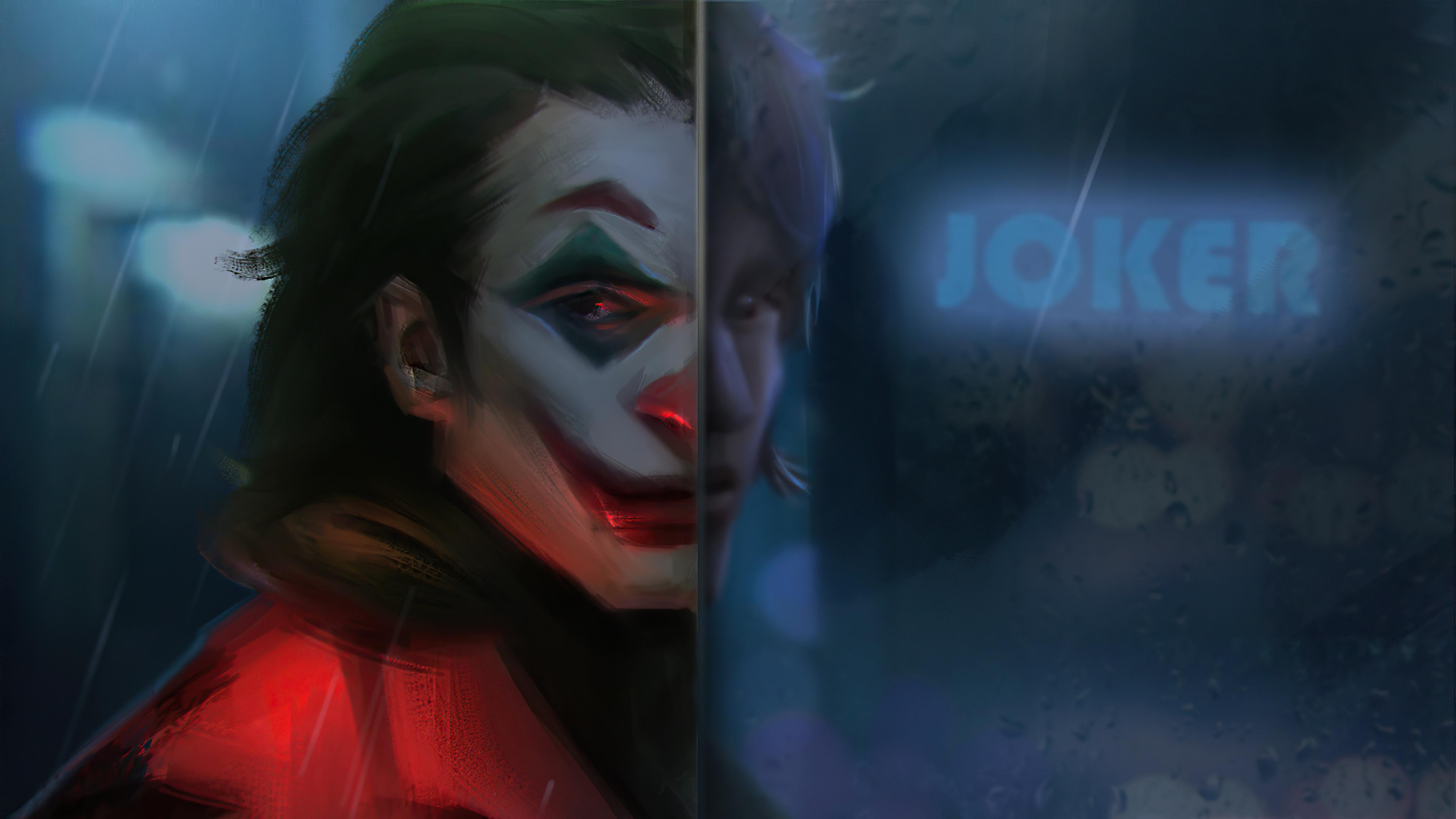 joker 2021 4k 1616954951 - Joker 2021 4k - Joker 2021 4k wallpapers