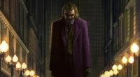 joker with gun poster 4k 1616956946 200x110 - Joker With Gun Poster 4k - Joker With Gun Poster 4k wallpapers