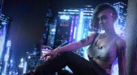 judy alvarez from cyberpunk 2077 game 4k 1616875762 200x110 - Judy Alvarez From Cyberpunk 2077 Game 4k - Judy Alvarez From Cyberpunk 2077 Game 4k wallpapers