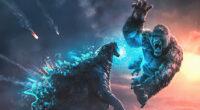 kong v godzilla 4k 1615193576 200x110 - Kong V Godzilla 4k - Kong V Godzilla 4k wallpapers