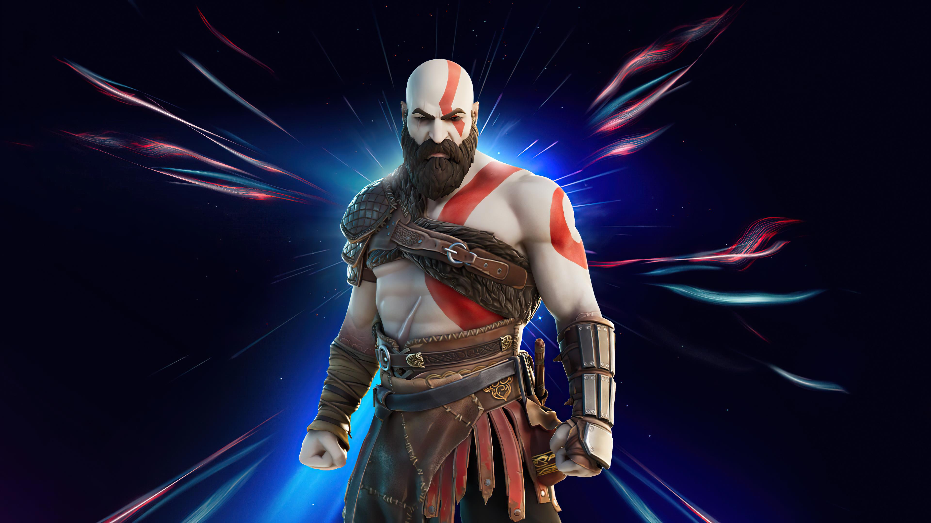 kratos in fortnite chapter 2 season 5 4k 1615137957 - Kratos In Fortnite Chapter 2 Season 5 4k - Kratos In Fortnite Chapter 2 Season 5 4k wallpapers