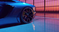 lamborghini aventador dione forged 4k 1614625878 200x110 - Lamborghini Aventador Dione Forged 4k - Lamborghini Aventador Dione Forged 4k wallpapers