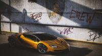 lamborghini centenario yellow cgi 2021 4k 1614626041 200x110 - Lamborghini Centenario Yellow Cgi 2021 4k - Lamborghini Centenario Yellow Cgi 2021 4k wallpapers