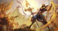 legends of runeterra 4k 1615138157 200x110 - Legends Of Runeterra 4k - Legends Of Runeterra 4k wallpapers