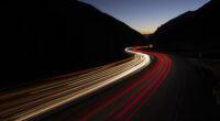 long exposure road 4k 1616091754 200x110 - Long Exposure Road 4k - Long Exposure Road 4k wallpapers