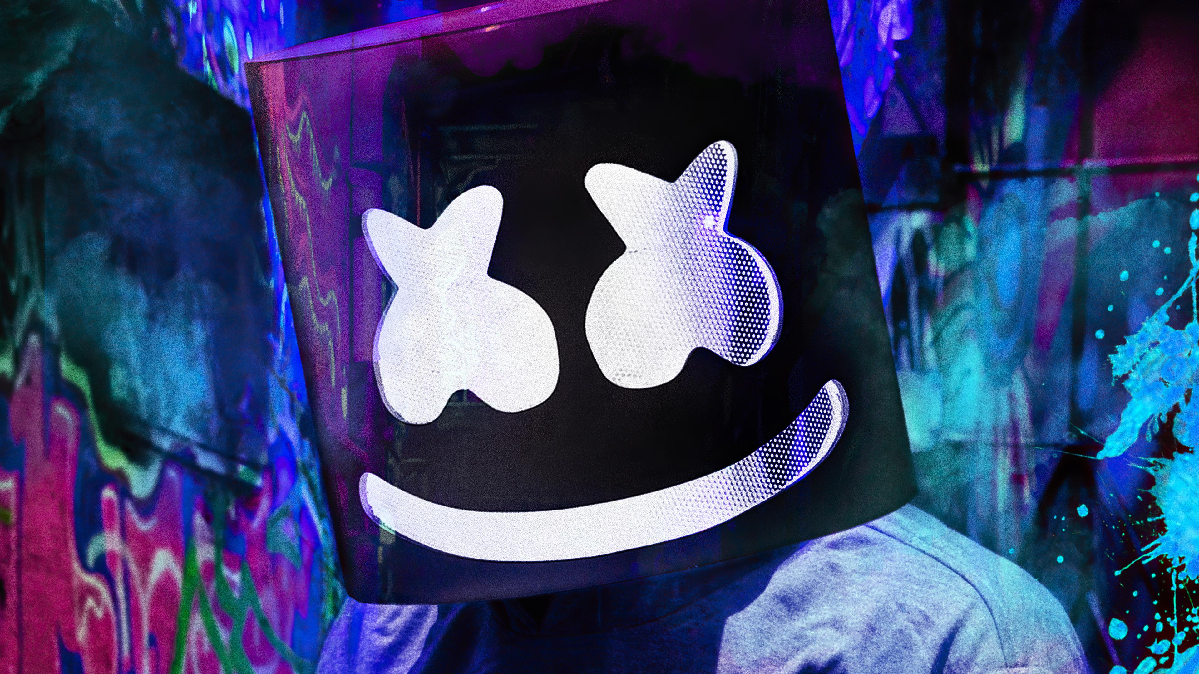 marshmello mask 2021 4k 1616090181 - Marshmello Mask 2021 4k - Marshmello Mask 2021 4k wallpapers