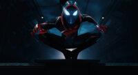 marvels spider man miles morales 4k 1615131350 200x110 - Marvels Spider Man Miles Morales 4k - Marvels Spider Man Miles Morales 4k wallpapers