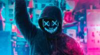 mask guy neon man with smoke bomb 4k 1616093496 200x110 - Mask Guy Neon Man With Smoke Bomb 4k - Mask Guy Neon Man With Smoke Bomb 4k wallpapers