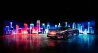 mclaren 720s neon buidings 4k 1614629120 200x110 - Mclaren 720s Neon Buidings 4k - Mclaren 720s Neon Buidings 4k wallpapers