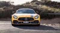 mercedes amg gt r pro 2021 4k 1614631670 200x110 - Mercedes Amg GT R Pro 2021 4k - Mercedes Amg GT R Pro 2021 4k wallpapers