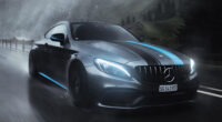 mercedes benz amg 4k 1614626925 200x110 - Mercedes Benz Amg 4k - Mercedes Benz Amg 4k wallpapers