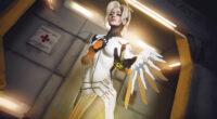 mercy overwatch cosplay 2021 4k 1615133054 200x110 - Mercy Overwatch Cosplay 2021 4k - Mercy Overwatch Cosplay 2021 4k wallpapers