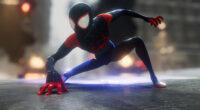 miles morales spiderman 2021 4k 1614865981 200x110 - Miles Morales Spiderman 2021 4k - Miles Morales Spiderman 2021 4k wallpapers