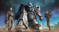 mobile suit gundam battle operation 2 4k 1615133907 200x110 - Mobile Suit Gundam Battle Operation 2 4k - Mobile Suit Gundam Battle Operation 2 4k wallpapers