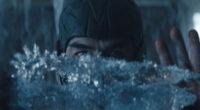mortal kombat movie 2021 movie 4k 1615192144 200x110 - Mortal Kombat Movie 2021 Movie 4k - Mortal Kombat Movie 2021 Movie 4k wallpapers