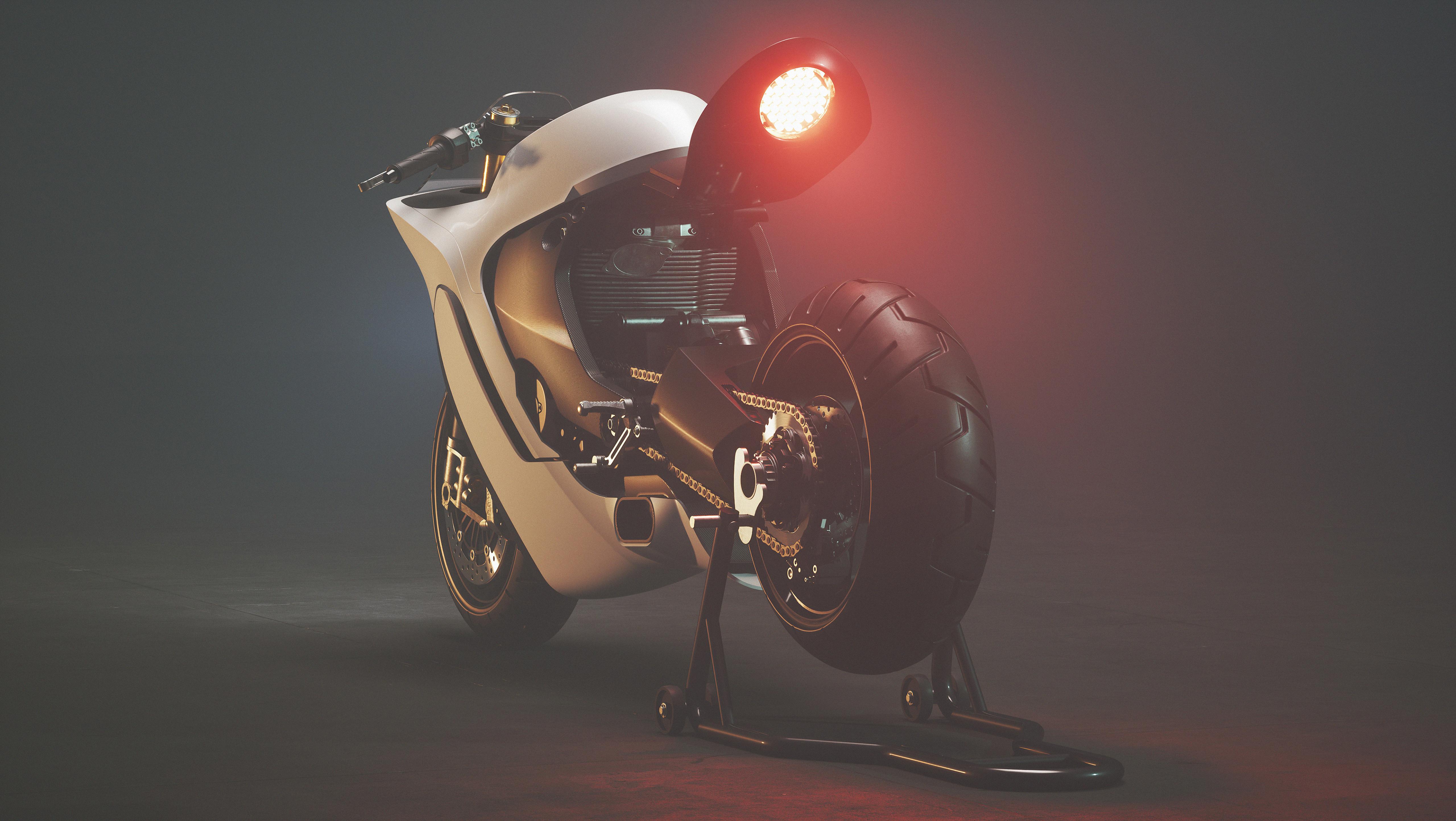 moto racer f strom cgi 4k 1616876693 1 - Moto Racer F Strom Cgi 4k - Moto Racer F Strom Cgi 4k wallpapers