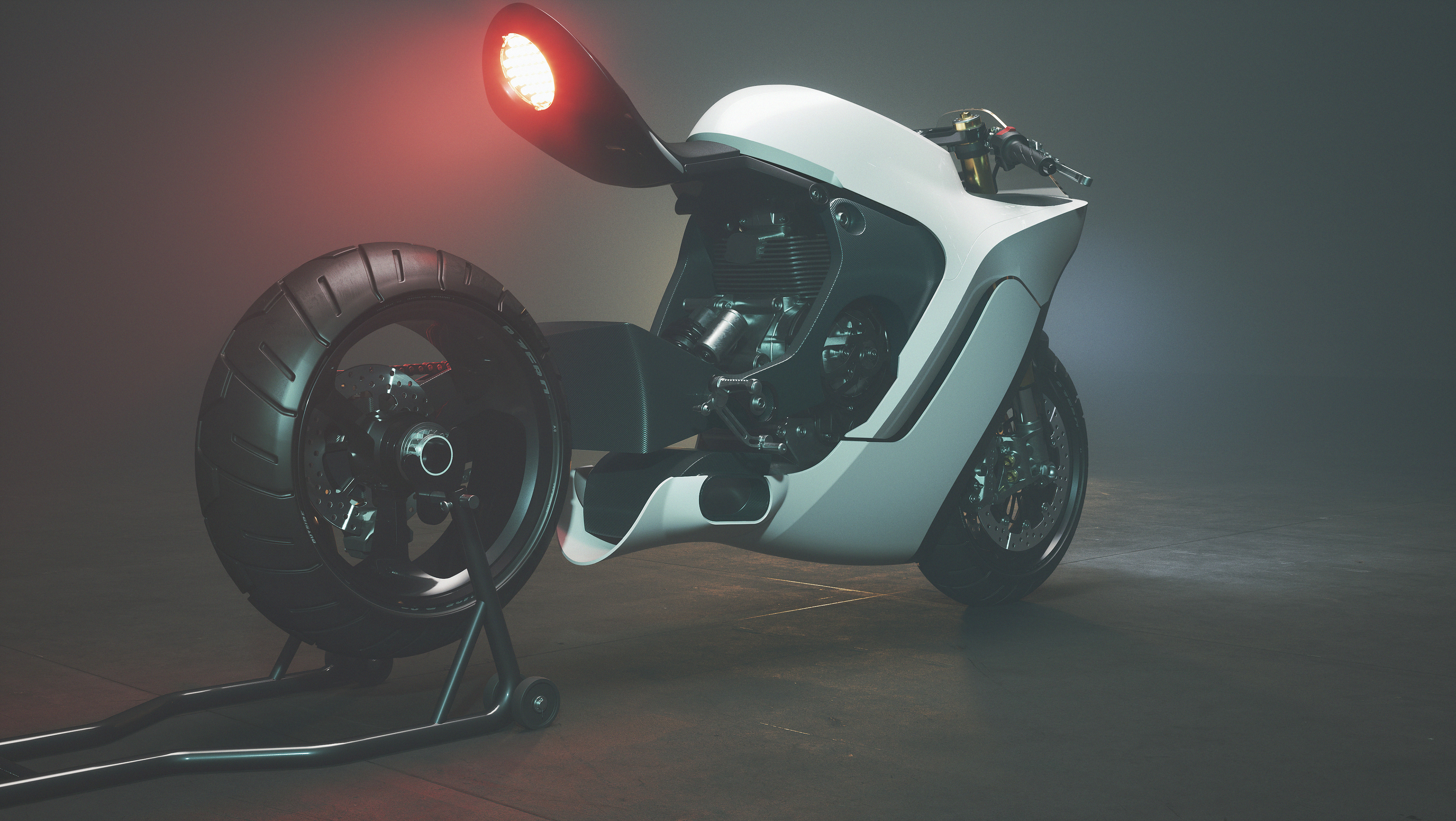 moto racer f strom cgi 4k 1616876693 2 - Moto Racer F Strom Cgi 4k - Moto Racer F Strom Cgi 4k wallpapers