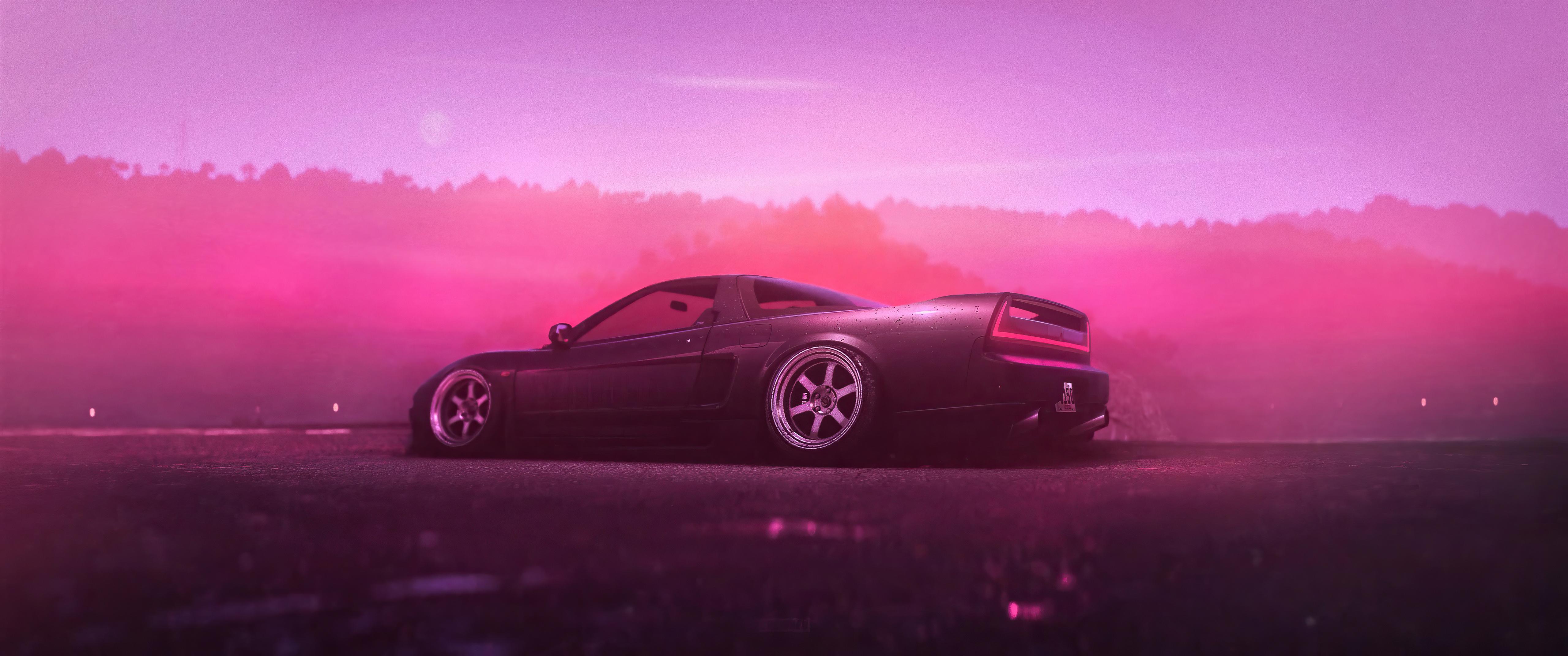 need for speed 2021 4k 1615133054 - Need For Speed 2021 4k - Need For Speed 2021 4k wallpapers