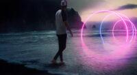 neon path beach boy 4k 1616093496 200x110 - Neon Path Beach Boy 4k - Neon Path Beach Boy 4k wallpapers