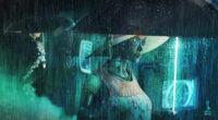night city rain storm cyber 4k 1614622554 200x110 - Night City Rain Storm Cyber 4k - Night City Rain Storm Cyber 4k wallpapers