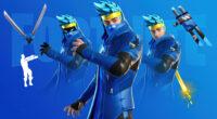 ninja fortnite 4k 1615186331 200x110 - Ninja Fortnite 4k - Ninja Fortnite 4k wallpapers