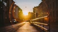 norway city sunset railing 4k 1616092001 200x110 - Norway City Sunset Railing 4k - Norway City Sunset Railing 4k wallpapers