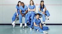 nurses 4k 1615204387 200x110 - Nurses 4k - Nurses 4k wallpapers