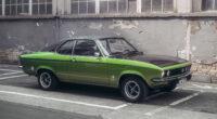 opel manta sr 1970 4k 1614632312 200x110 - Opel Manta SR 1970 4k - Opel Manta SR 1970 4k wallpapers