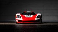 porsche 917 4k 1614631792 200x110 - Porsche 917 4k - Porsche 917 4k wallpapers