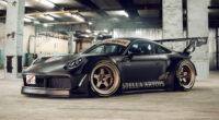 porsche golden rims 4k 1614626943 200x110 - Porsche Golden Rims 4k - Porsche Golden Rims 4k wallpapers