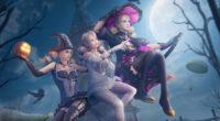 pubg enchanter and fairy 4k 1614861057 200x110 - Pubg Enchanter And Fairy 4k - Pubg Enchanter And Fairy 4k wallpapers