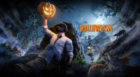 pubg halloween 2021 4k 1614861027 200x110 - Pubg Halloween 2021 4k - Pubg Halloween 2021 4k wallpapers