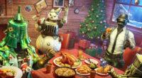 pubg happy holidays 4k 1614859670 200x110 - PUBG Happy Holidays 4k - PUBG Happy Holidays 4k wallpapers