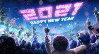 pubg happy new year 2021 4k 1614859789 200x110 - Pubg Happy New Year 2021 4k - Pubg Happy New Year 2021 4k wallpapers