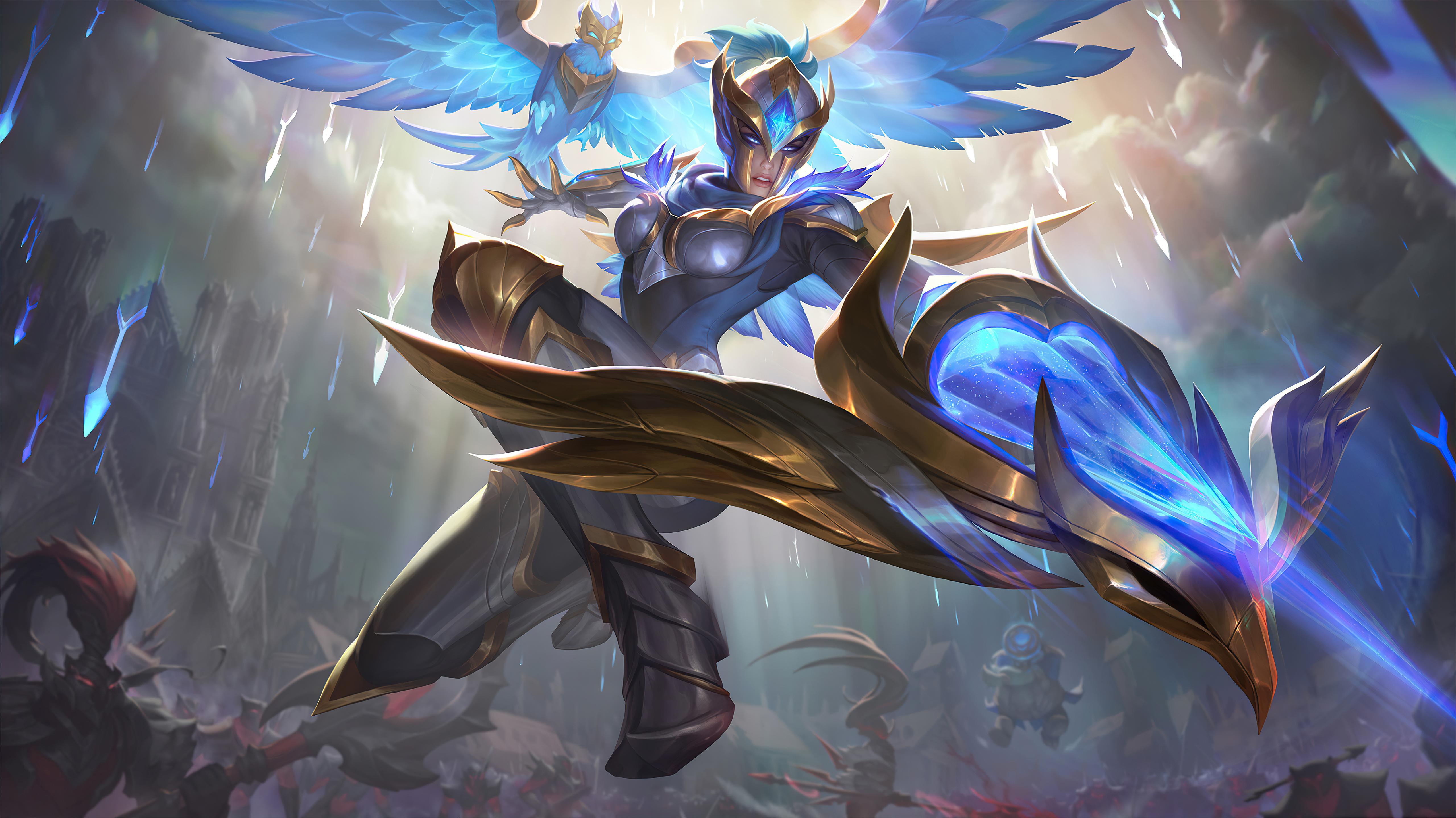 quinn league of legends 4k 1615186958 - Quinn League Of Legends 4k - Quinn League Of Legends 4k wallpapers