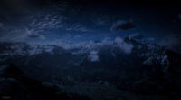 red dead redemption 2 pretty nights 4k 1615133658 200x110 - Red Dead Redemption 2 Pretty Nights 4k - Red Dead Redemption 2 Pretty Nights 4k wallpapers