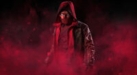 red hood in titans season 3 4k 1615200906 200x110 - Red Hood In Titans Season 3 4k - Red Hood In Titans Season 3 4k wallpapers