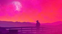 red sky at night 4k 1614622426 200x110 - Red Sky At Night 4k - Red Sky At Night 4k wallpapers